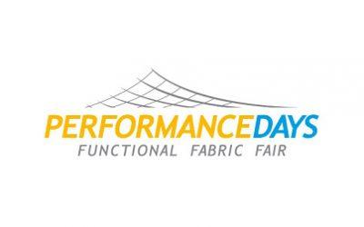 PerformanceDays
