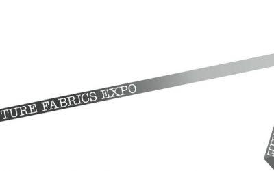 5th Future Fabrics Expo
