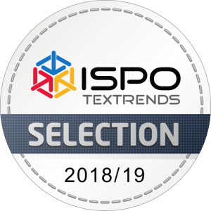 ispo-selection