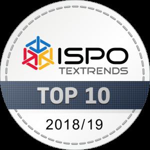 ispo-top10