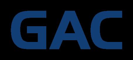 GAC 2003